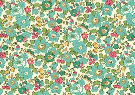 Liberty Print Upholstery Fabric by Clearance 50 Liberty Of Eighth Betsy