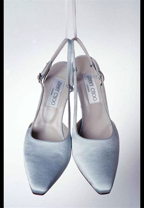 Diana Shoes by 32 Best Images About Diana Shoes On Moscow