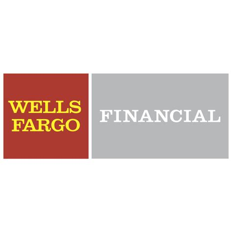 Wells Fargo Financial ⋆ Free Vectors, Logos, Icons And. Workmans Compensation Claims. Cable And Internet Packages Chicago. Farm Frenzy 2 Product Street 1. Harvard Business School Events. Wage Garnishment Lawyer Student Loan Nightmare. Orlando Personal Injury Attorney. Average Interest Rate On Auto Loan. Chicago Moving Companies Yelp
