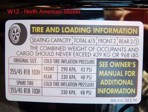 vwvortexcom tire pressure monitoring system tpms
