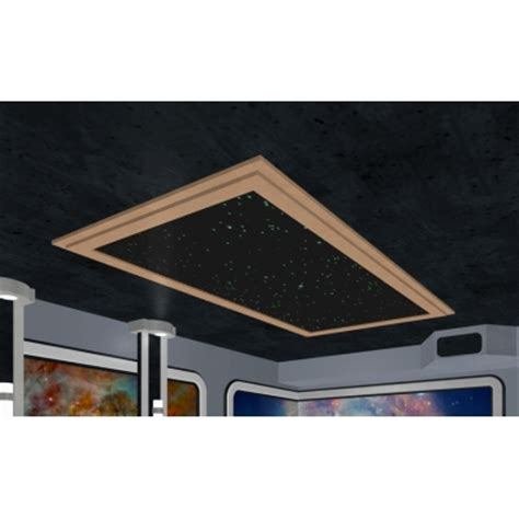 28 ceiling panels 4x8 thermal insulation aluminum