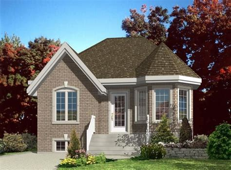 victorian style house plan bed bath victorian house plans house plans