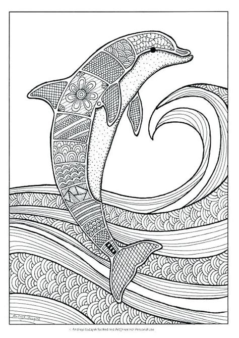 coloring pages dolphins dolphin tale coloring pages dolphins coloring pages dolphin dolphin