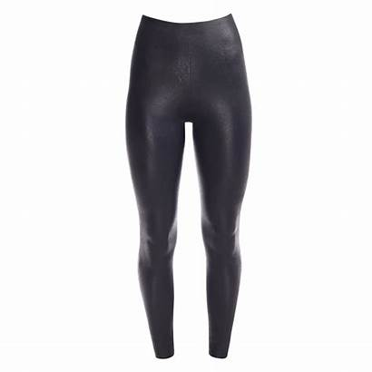 Leggings Leather Commando Faux Kerry Buying Know