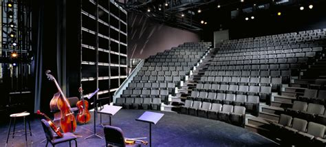 hostos arts center hostos community college   city