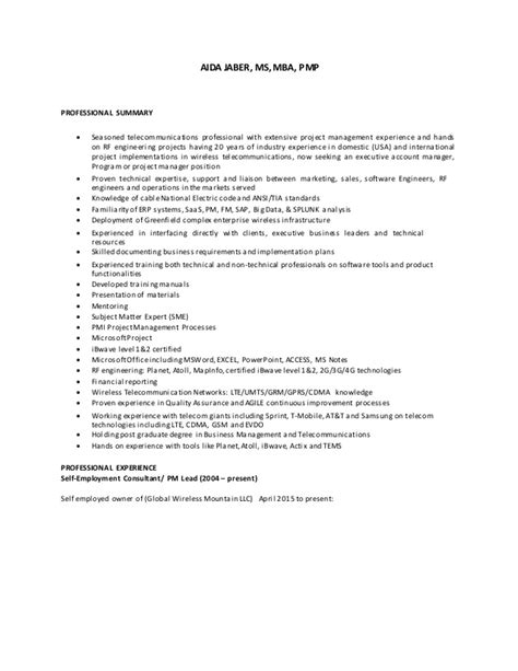 Ibm Resume Tips by Hacker Resume Ibm
