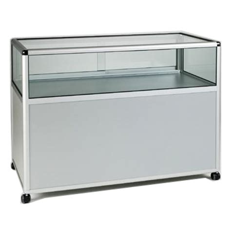 store display cabinets for sale retail display cabinets for sale 1000mm display counter