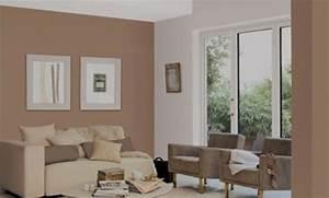 Idee salon deco elegant dco murale salon with idee salon for Idee couleur peinture salon 12 planche tendance salon zen latelier de la deco