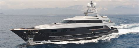 Yacht Yes by Yes Ltd Yachting Enterprises Studies