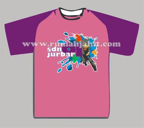 kaos mitsubishi 01 design kaos oblong mitra pengadaan seragam no 1 di indonesia