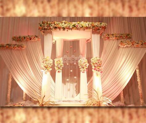 wedding decorations companies in sri lanka wedding l sri lanka search projects to