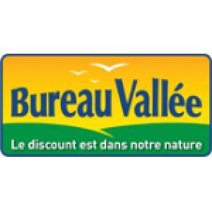 bureau vallee buchelay bureau vallée mantes la promo et catalogue à proximité