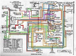 Images for 1999 dodge ram 1500 trailer wiring diagram www hd wallpapers 1999 dodge ram 1500 trailer wiring diagram asfbconference2016 Choice Image