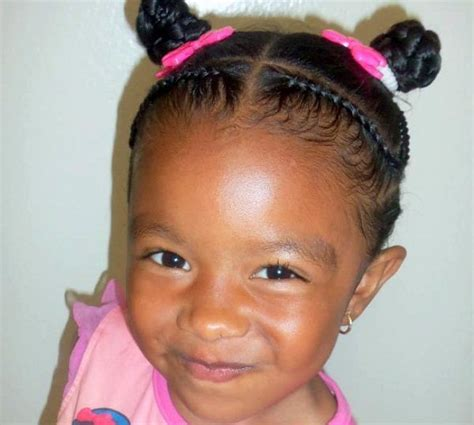 toddler ponytail hairstyles posts related  black