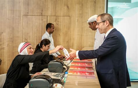 Dubai 2018 Business Conference Photos | American Middle ...