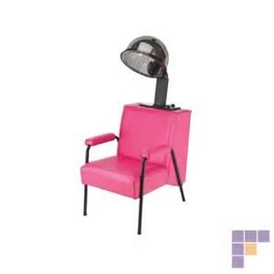 Used Pibbs Pedicure Chair by Pibbs 1099 Dryer Chair Salon Dryer Chairs Pibbs