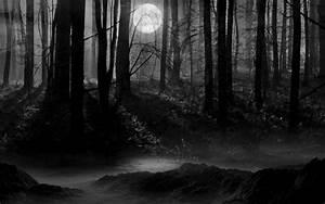 Dark, Evil, Horror, Spooky, Creepy, Wallpapers, Hd, Desktop
