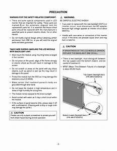 Ibm Li571d Service Manual Download  Schematics  Eeprom