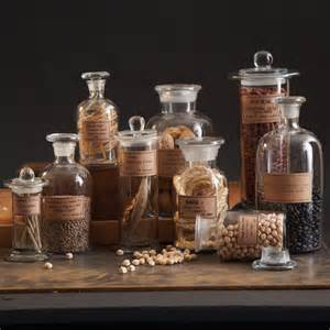 bathroom apothecary jar ideas apothecary jar collection 2