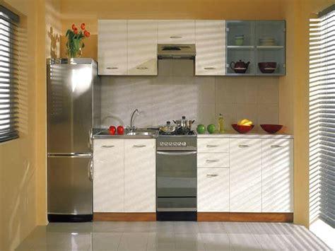 small kitchen decorating ideas small kitchen cabinets design ideas peenmedia com