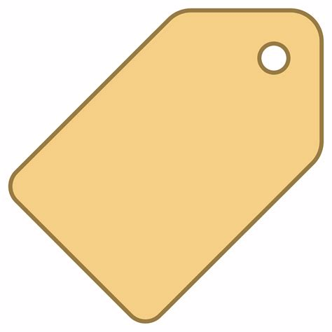 Price Tag Image Png Price Tag Transparent Price Tag Png Images Pluspng