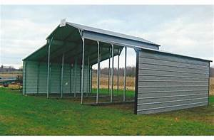 american steel carports inc scott39s power equipment With american steel sheds