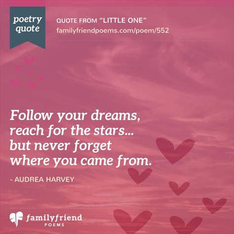 advice  life poem