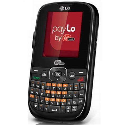 paylo cell phones 187 archive 187 mobile lg200 lg cell phones