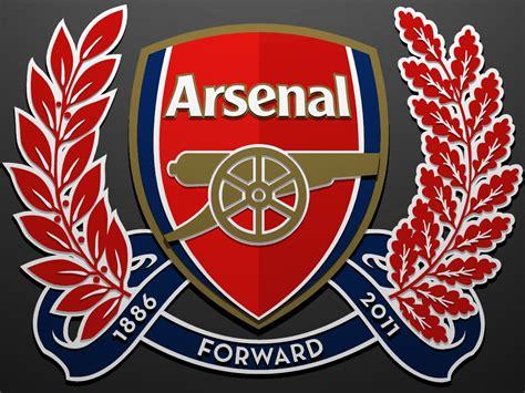 Arsenal de Sarandí - Wikipedia