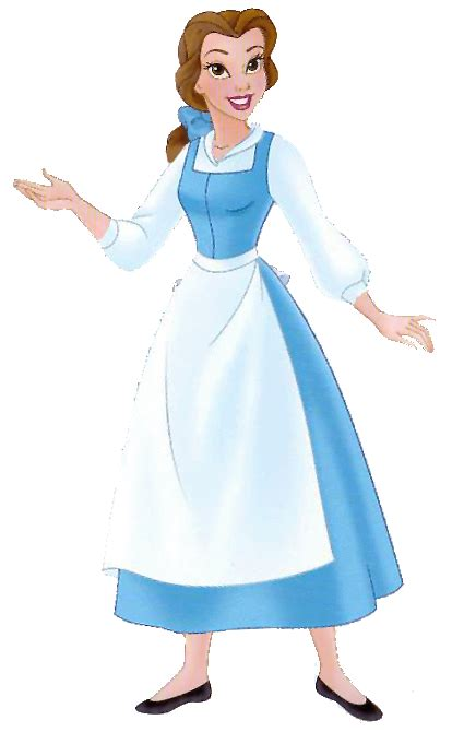 list of synonyms and antonyms of the word belle