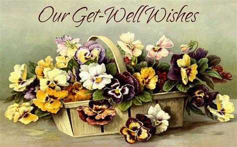 I found the most serious get well card i could find because there's nothing funny about being sick. Get Well Wishes. What to Write in a Get Well Soon Card   CardMessages.com