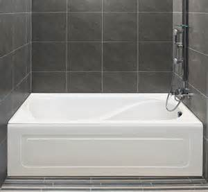 kitchen sink faucets reviews alcove petunia tiling flange and skirt