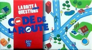 Code De La Route Question : bo te questions junior code de la route ~ Medecine-chirurgie-esthetiques.com Avis de Voitures
