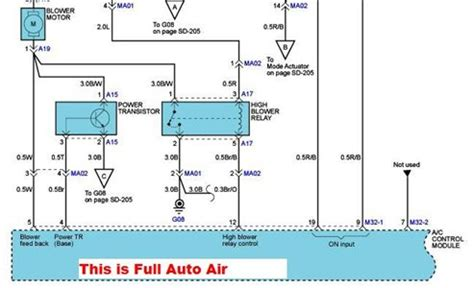 Fuel System Wiring Diagram 2003 Hyundai Santum Fe by Solved Hyundai Santa Fe 2003 Model Fixya