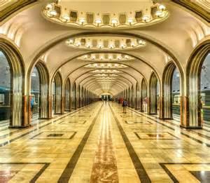 home interiors decorations moscow metro kremlin tour