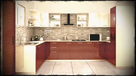 kitchen design with price modular kitchen u shaped design ideasplataforma 4611