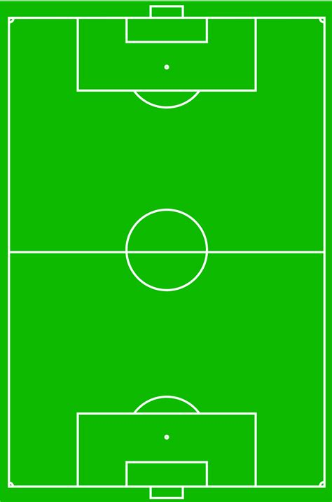 midfielder wikipedia
