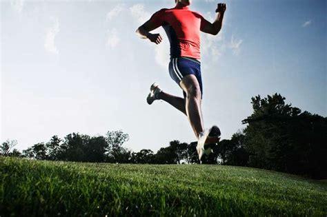 Die Top 10 Sportarten zum, abnehmen - Gesunde Pfunde