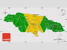 Jamaica Flag Map Pictures to Pin on Pinterest PinsDaddy
