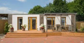 ferienhaus 3 schlafzimmer ferienhaus kaufen mobiles ferienhaus woodee