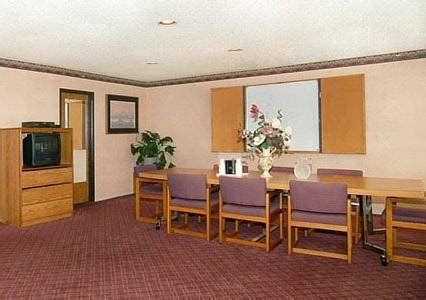comfort inn racine comfort inn racine racine wi united states overview