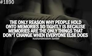 Swag Love Quotes On Tumblr   Quotes