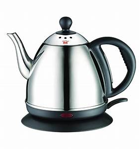 China Electric Kettle  Db-0800