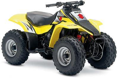 Oem Suzuki Atv Parts by Lt80 Atv Parts Suzuki Lt80 Oem Apparel Accessories