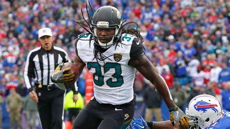 Chip Kelly would help Jacksonville Jaguars' struggling run ...