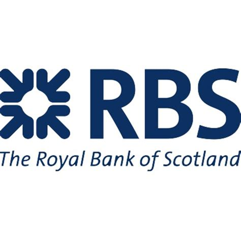 Royal Bank of Scotland on the Forbes Global 2000 List