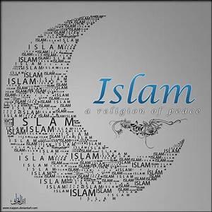 My religion islam essay