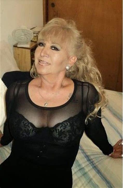 Sluty Women Xxx Natural Tits