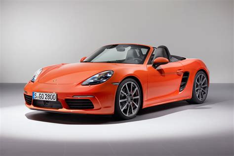 maserati dark blue new porsche 718 boxster prices specs and full details of
