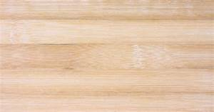 how to remove hair dye stains from wood ehow uk With how to remove hair dye from wood floor